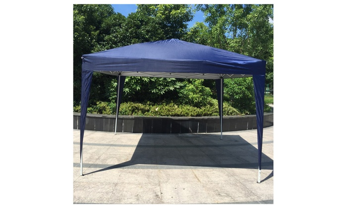 image placeholder image for blue canopy wedding party tent heavy duty outdoor gazebo