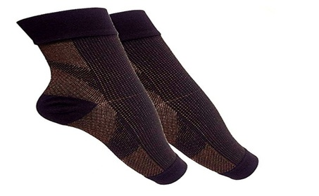1st Shop Top New Foot Sleeves for Plantar Fasciitis ( 2-pack ) a371d775-18bc-4807-a6cc-e5e67a1e084d