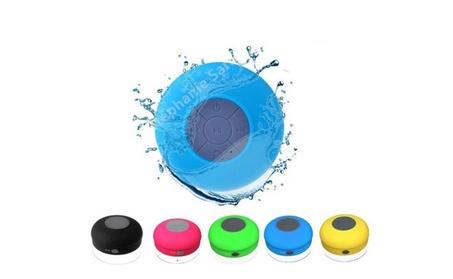 Bluetooth Speaker Car, Bedroom, Shower, Kitchen, Office, Conference fdee7ba4-cfc5-4ff3-b8a0-4a4edc73cbf7