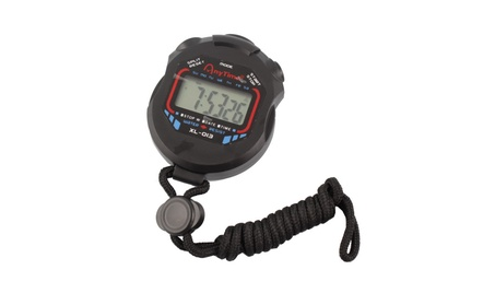 Digital Handheld LCD Chronograph Timer Sports Stopwatch Stop Watch 6c316f39-5447-4d5b-8955-7597f432fe98