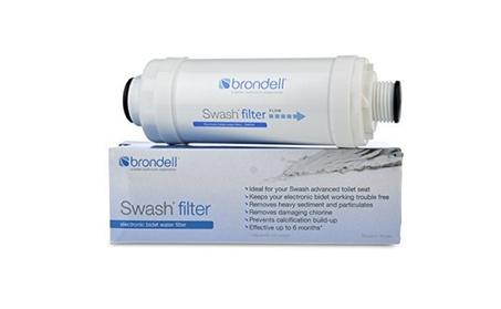 Brondell SWF44 Swash Bidet Water Filter 005ea433-b88b-43b1-bb9c-16aa93a0d099