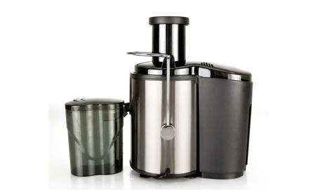800 W Electric Juicer Fruit Vegetable Blender Juice Extractor Citrus 31e7a5ac-f2d9-4683-9e1f-d2028781be30