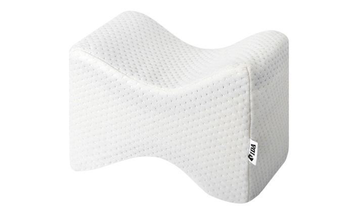 foam for pillow memory back support elevating new itm leg cushion pain knee reduce wedge