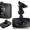 Full HD DVR Vehicle Dash Camera with  Night Vision