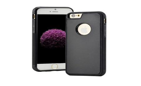 Anti Gravity Case For iPhone Samsung Goat Suction Magic Stick Selfie 1caeac37-9027-491c-9143-4b372e6b7b26