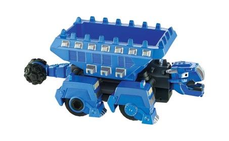 Dinotrux Epic Ton-Ton Vehicle 6586719b-2507-4a58-9ff0-44155587b55e