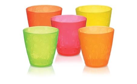 Munchkin Five Multi Cups 72d0e1ac-53bc-47f5-9ac6-08f493b0fea6