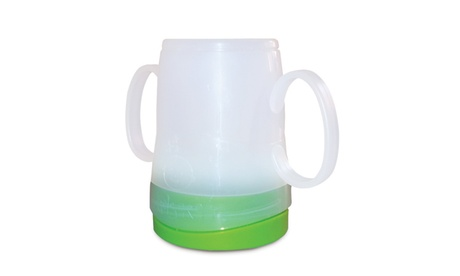 Tip-It Sip-It One-Sip Training Cup for Kids c30720e9-79aa-4568-975f-617340b03d94