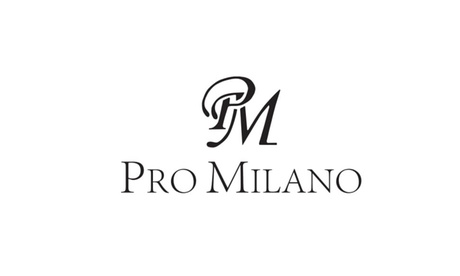 Pro Milano Belleza Hair Straightening Brush b09a1225-d377-4c74-aa62-71308e11784b