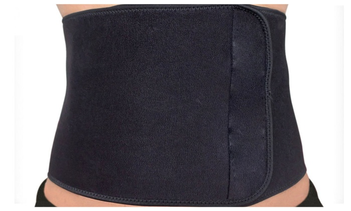 Tel Sell : Tell Sell  Premium New Tummy Tuck Trimmer Slimmimg Belt