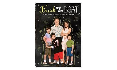 Fresh Off The Boat Season 1 1394c15a-c1e4-4bf5-bef0-7f1a843a2fa0