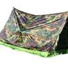 Texsport 01905 Camouflage Trail Tent, 7' x 4'6'' x 38''