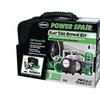 Slime 70004 Heavy Duty Flat Tire Repair Kit