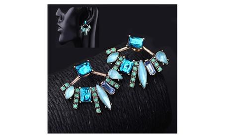 Something New Something Blue Earrings e8d790ec-f49d-44f9-a500-fda62d04dad4