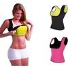Sauna Effect Body Fat Burner Waist Trainer Corset Plus Size (S-6XL)