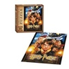 Usaopoly Harry Potter Harry Potter Sorcerer's Stone Puzzle