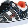 Heelys Kids Unisex Rollerblade Sneakers