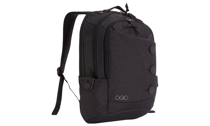 Ogio Soho Women's Laptop Backpack (11400403) | Groupon