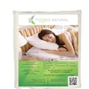 """Luxurious Bed Bug Mattress Cover - Full Size 54""""x75""""x9""""-15"""""""