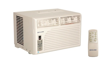 Air Conditioner 6000 BTU Window Mount Room AC Energy Star Efficient 4fac9acf-f57b-4e6a-9b94-2a4b36c1bb2b