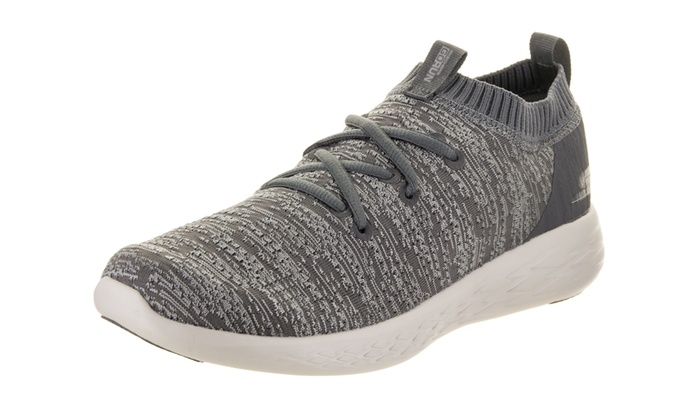 Up To 38% Off on Skechers Men s Go Run 600 - U...  bf78a0566488