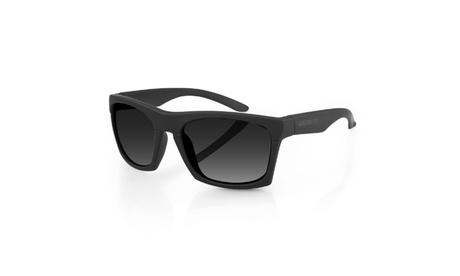 Bobster Capone Sunglasses 5f6ba694-66b0-4152-b75b-e75d1d9fe562