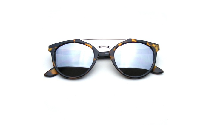 bd1f52bb944c9 Up To 5% Off on Emblem Eyewear - Vintage Retr...
