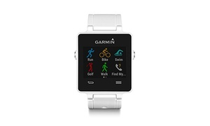 Garmin vivoactive Sport Watch