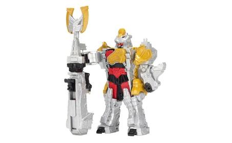 Power Rangers Dino Titano Megazord Super Charged 5ae3f72a-d69c-44ce-ae7d-49126354a19a