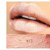 Focallure Liquid Lipstick Hot Sexy Matte Waterproof Color #17