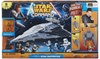 Star Wars Command Star Destroyer Set