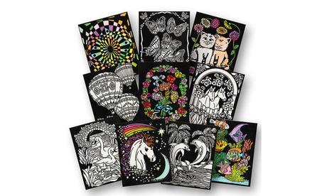 Velvet Art Posters (pack of 50) 3d74c463-1cd8-49da-8937-17e198e54e84