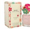 Marc Jacobs Daisy Eau So Fresh Delight Women EDT Spray (Limited Edition)