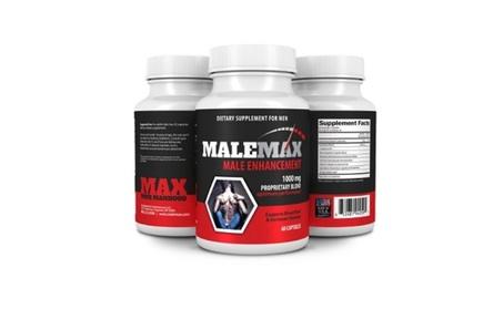 Malemax 9dad6ce1-fde9-41b2-ac7e-6cc6f2db057d