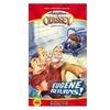 Adventure in Odyssey Audio Series: Eugene Returns, Volume 44