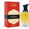 Rochas Tocade Women EDT Spray