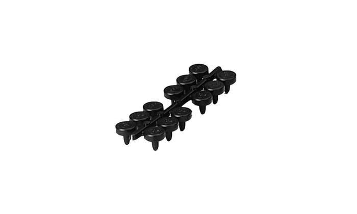 Includes 100ft 1//8 Distribution Tubing 12 Plant Drip Grow Kit Emitter Stakes Starter Hydroponics Irrigation Bubbler // Manifold Kit Pots Sold Separately Manifold /& Plugs 1 GPH