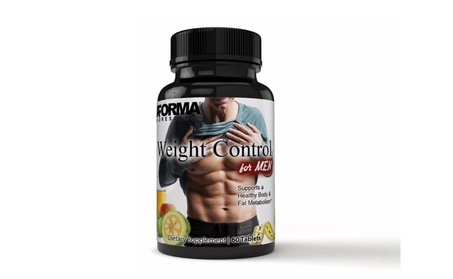 Powerful Appetite Suppressant Weight Loss Control For Men Fat Burner