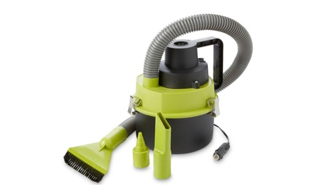 Top Quality New Motor Portable Compact Vacuum Cleaner For All Purpose dc80859a-697e-458f-ab58-7658c9222261