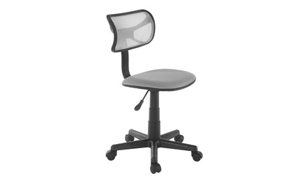 Swivel Office Chairs (available in multiple colors and patterns)