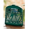 One Shot Outdoor Insect Killer