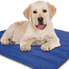 Ultra Cool Dog Cooling Mat