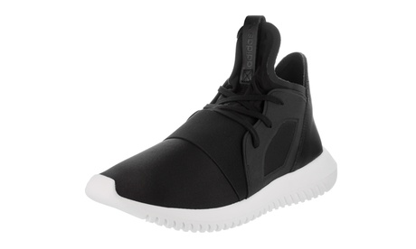 Adidas Women's Tubular Defiant Originals Running Shoe