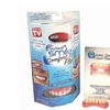 Flexible Ultra Thin Perfect Instant Smile Teeth