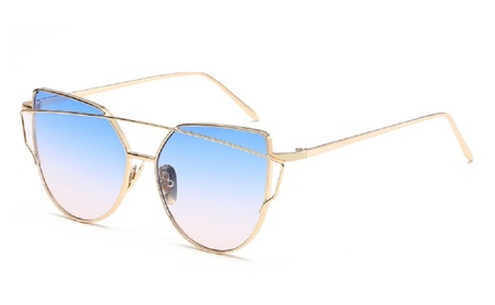 Vintage Wooden Frame Polarized UV Protection Mirror Unisex Sunglasses 2d00d170-ae0e-4bfb-8a5c-6136652acc0a