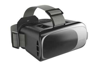 Unique 3D Virtal Reality Glasses Suitable With All Model Smartphones 705ecb20-bc85-465c-aa0c-2ec67a9cecef