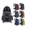 Outdoor Sports Hiking Climbing Camping Backpack