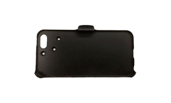 iScope iPhone 5 Back Plate