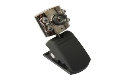 30MP Web Cam With MIC Microphone af27a310-b0a3-4144-a51e-2c67f063de05