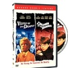 Village Of The Damned/children Of The Damned (DVD)